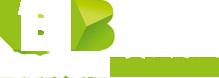 Birsmill Boulder Logo